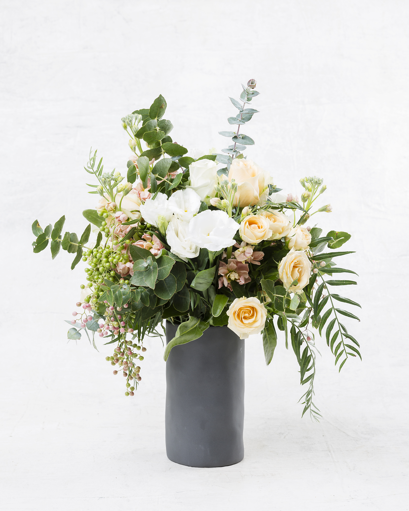 Flowers And Gifts Same Day Delivery Melbourne Amp Sydney Lvly